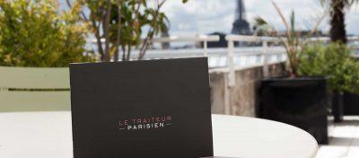 carte-traiteur-parisien