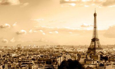 le-traiteur-parisien