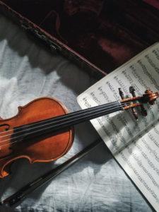 AccordMusique