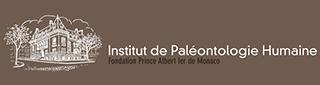 Institut de Paléontologie Humaine