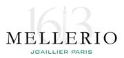 Mellerio Joaillier Paris